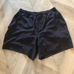 Lululemon Mens Shorts Size L